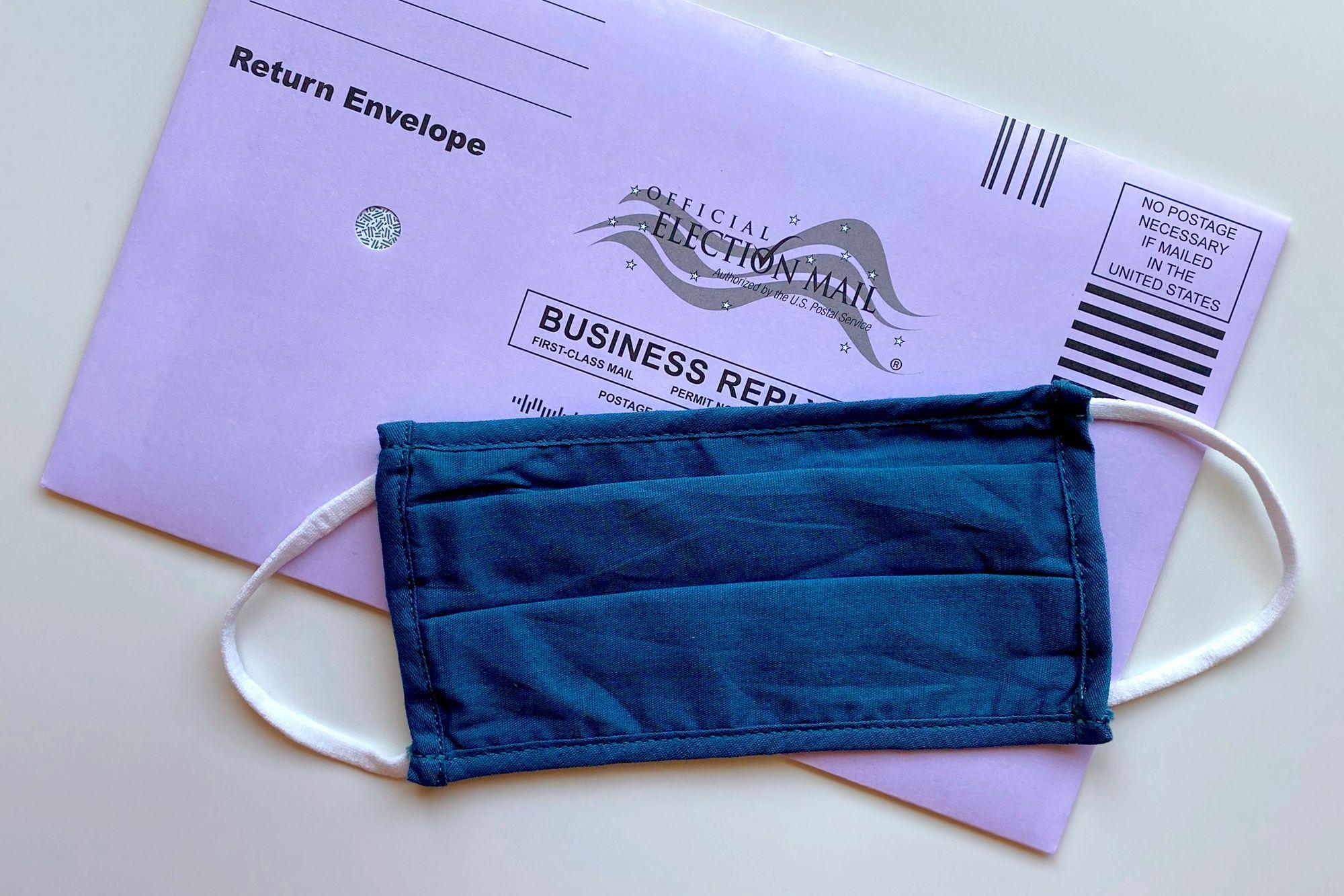 """<span>Photo by <a href=""""https://unsplash.com/@tiffanytertipes?utm_source=unsplash&amp;utm_medium=referral&amp;utm_content=creditCopyText"""">Tiffany Tertipes</a> on <a href=""""https://unsplash.com/s/photos/voting?utm_source=unsplash&amp;utm_medium=referral&amp;utm_content=creditCopyText"""">Unsplash</a></span>"""
